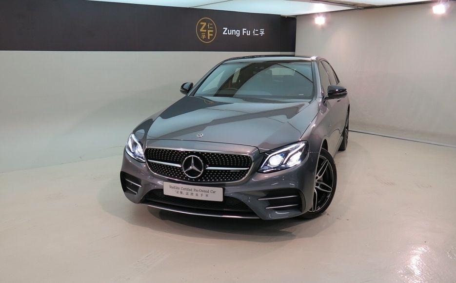 pre owned cars hong kong best cars modified dur a flex. Black Bedroom Furniture Sets. Home Design Ideas